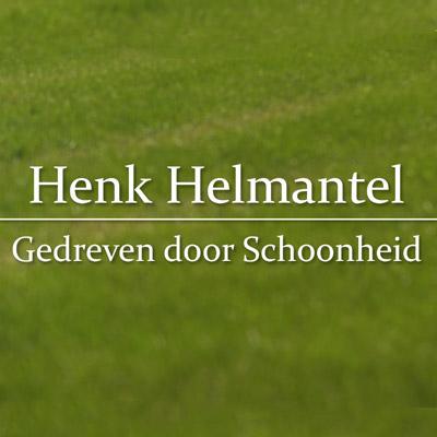 Helmantel Meesterschilder