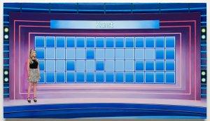 Kunst 17 letters