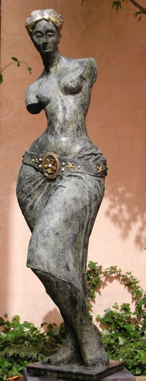 Venusgordel